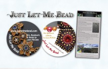 Just Let Me Bead